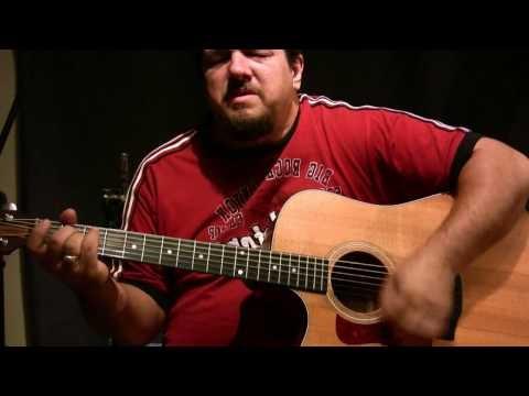 christian guitar chords